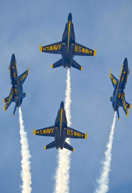 alamo-aircraft-blue-angles
