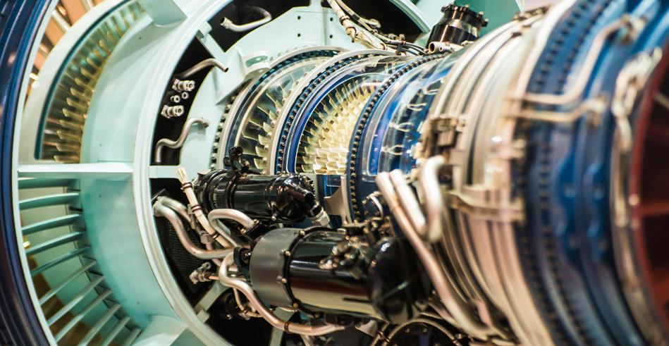 alamo-aircraft-jet-engine