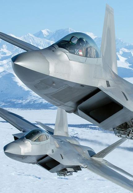 alamo-aircraft-jets-closeup