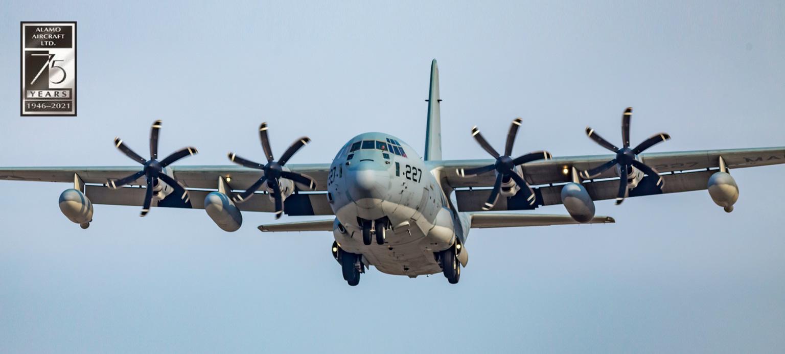 alamo-aircraft-plane