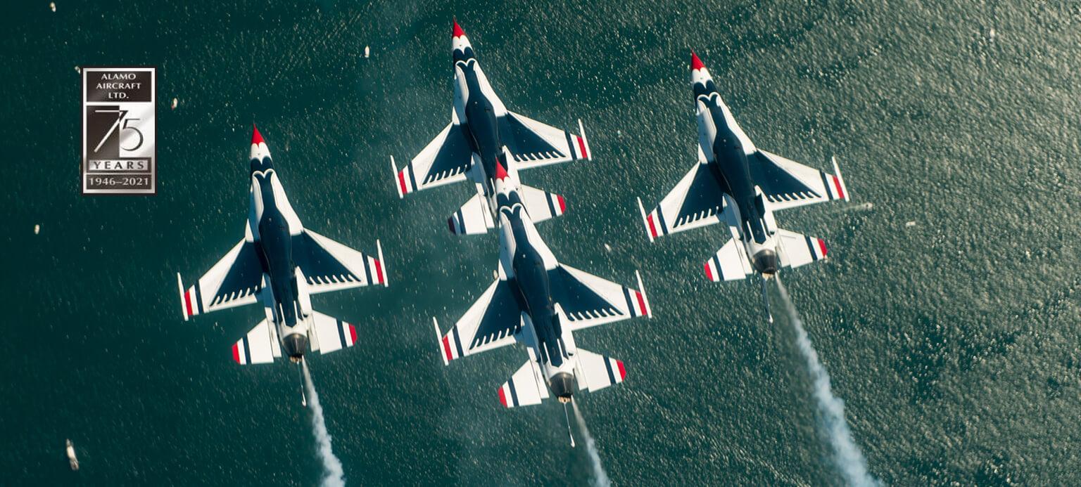 alamo-aircraft-planes1