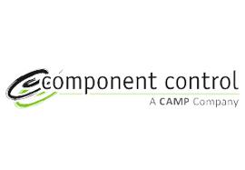 component-control