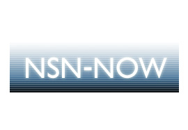 nsn-now