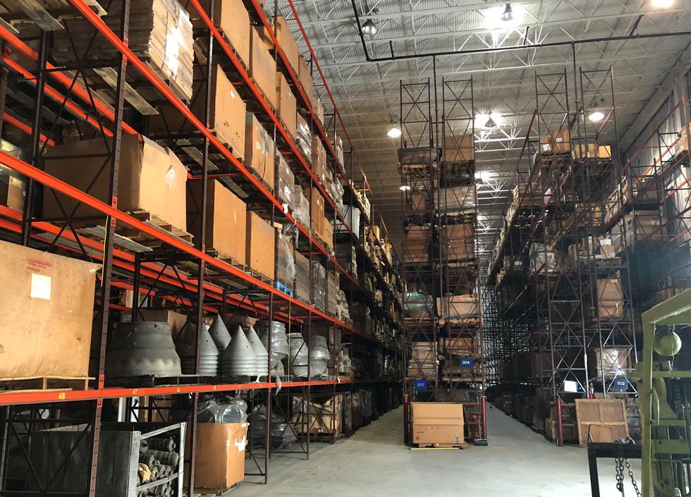 warehouse-alamo-aircraft